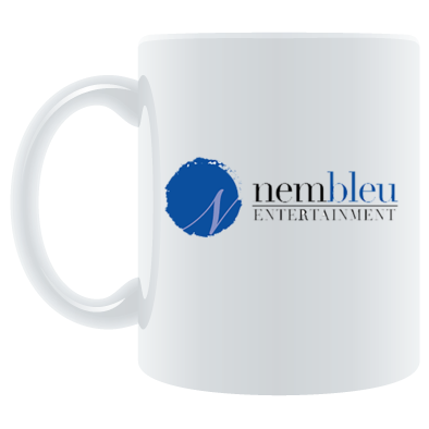 Nembleu Logo 2