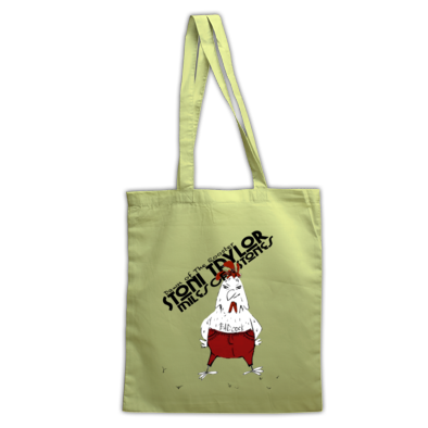 STMOS BADCOCK Bags