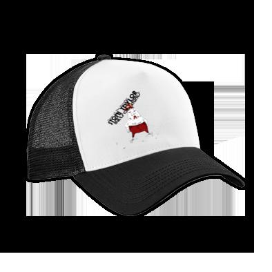 STMOS BADCOCK Hats