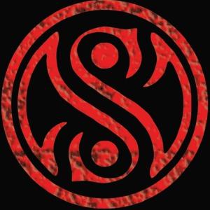 SolSyren Official Store
