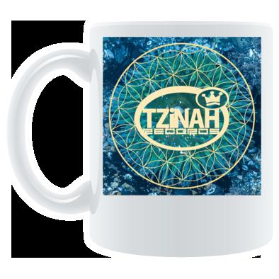 TzinahFlower