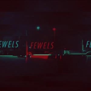 FEWELS