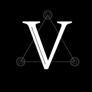 Valac Merchandise