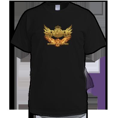 Imperium Eagle