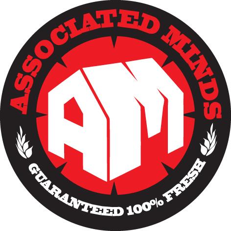 AssociatedMinds