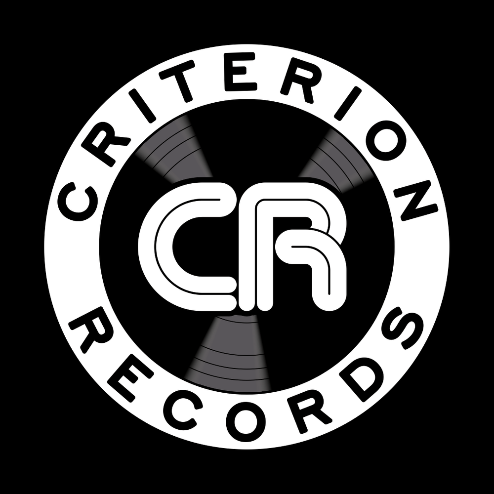 Criterion Records