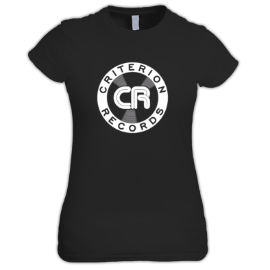 Ladies Criterion Tee