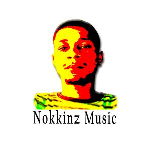 Nokkinz Music