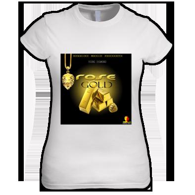 Young Dyamon - Rsoe Gold