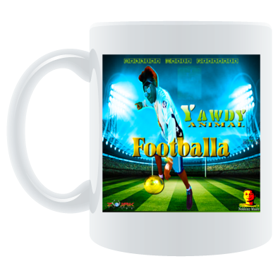 Yawdy Animal - Footballa.jpg