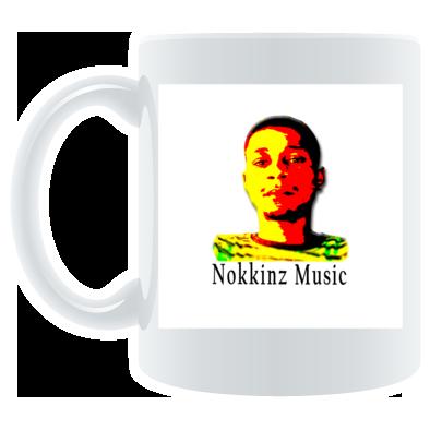 Nokkinz Music 1