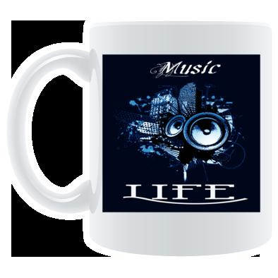 Music Life Brand 1