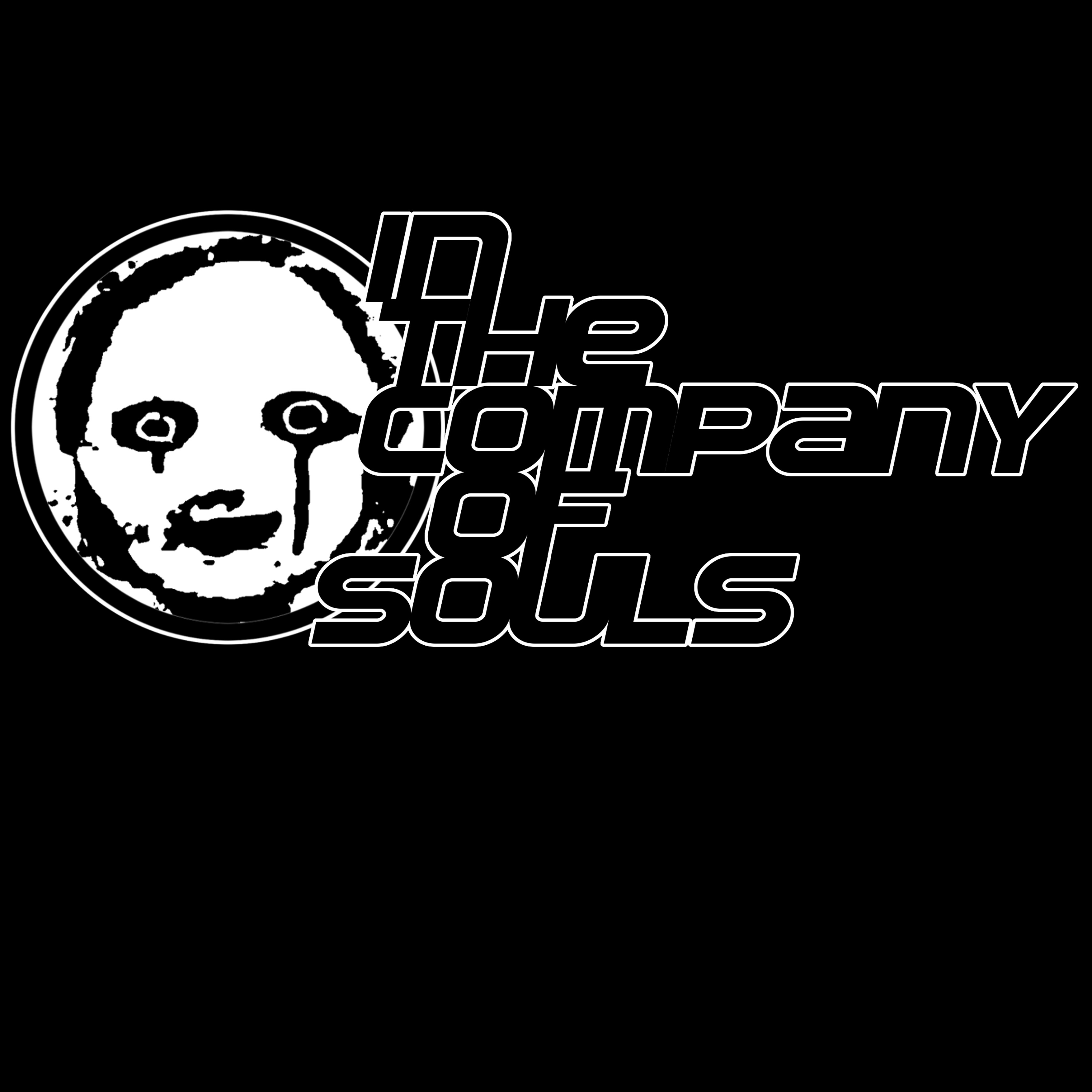 In The Company Of Souls