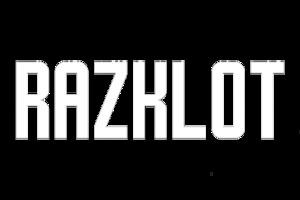 Razkloth