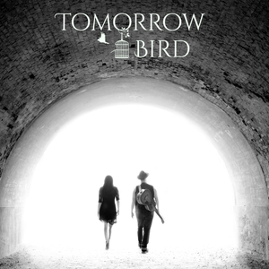 Tomorrow Bird