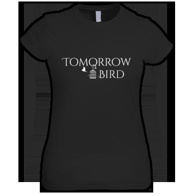 Ladies T-Shirt - Logo