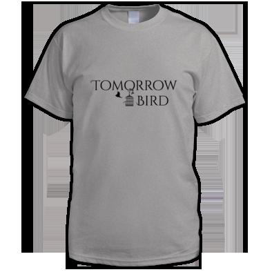 Mens T-Shirt - Logo