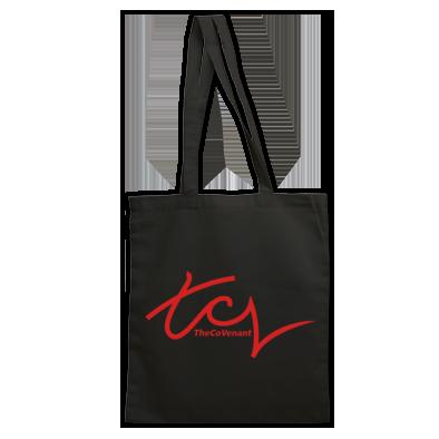 TCV TOTE BAG