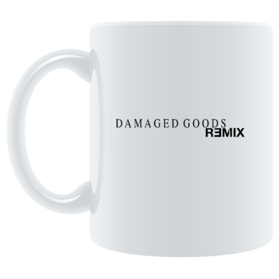 Damaged goods REMIX