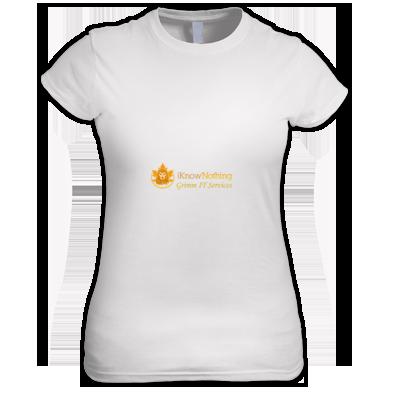 T-Shirt W