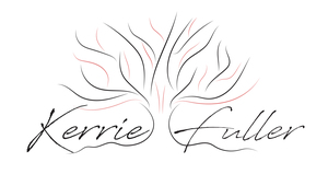 Kerrie Fuller Music