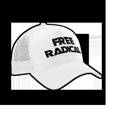 Free RAD