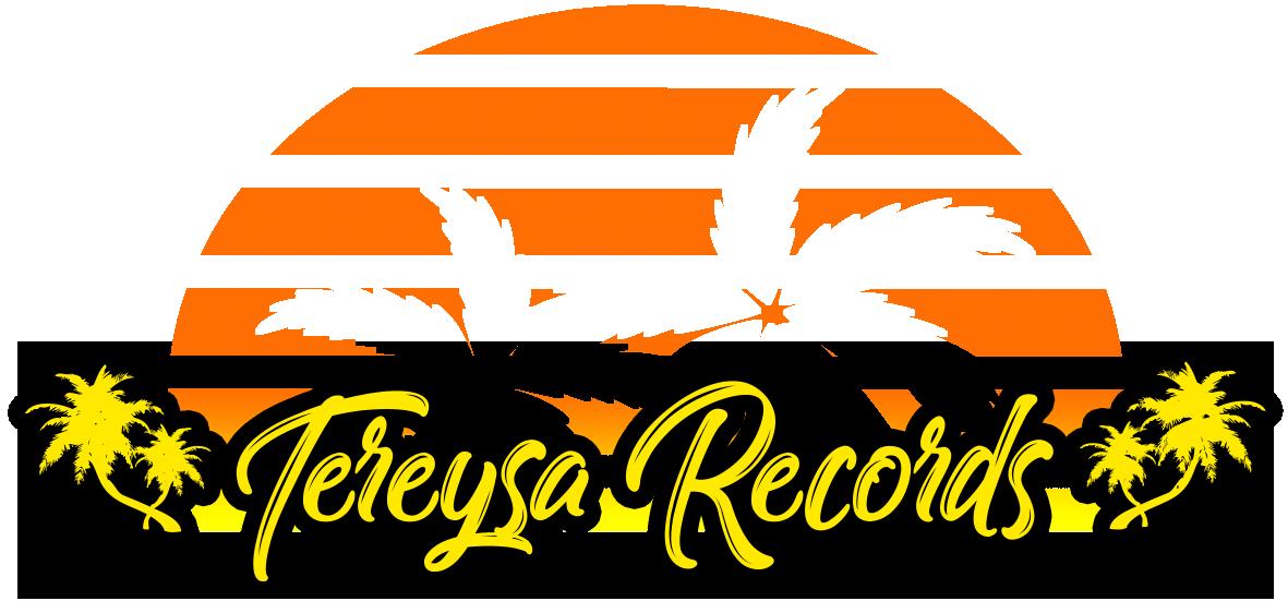 Tereysa Records