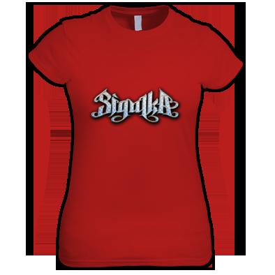 Logo Sigulka