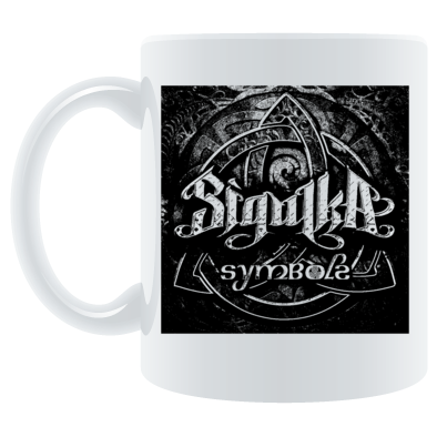 Sigulka Symbols
