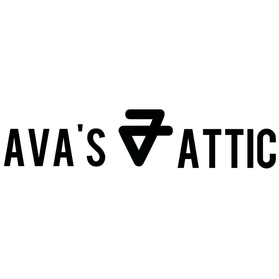 Ava's Attic