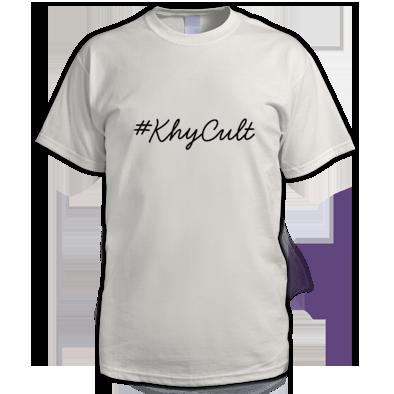 #KhyCult (men)