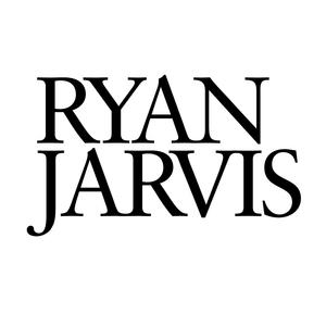 RyanJarvis store