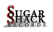 Sugar Shack Records