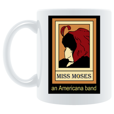 MISS MOSES LOGO 1
