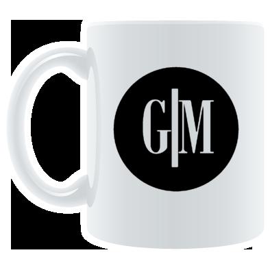 G/M Logo
