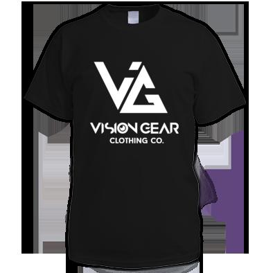 Vision Gear Tee