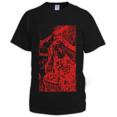 Deeper Meaning T-Shirts