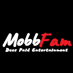 Tha Mobb Fam Merch  Shop