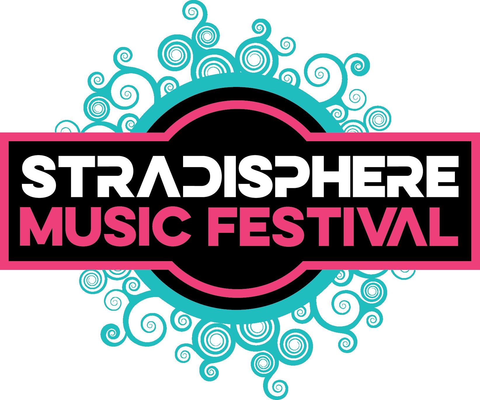 Stradisphere Music Festival