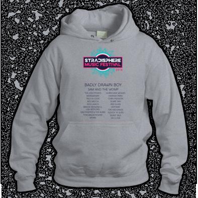 Stradisphere 2018 Hoodie Line up (light)