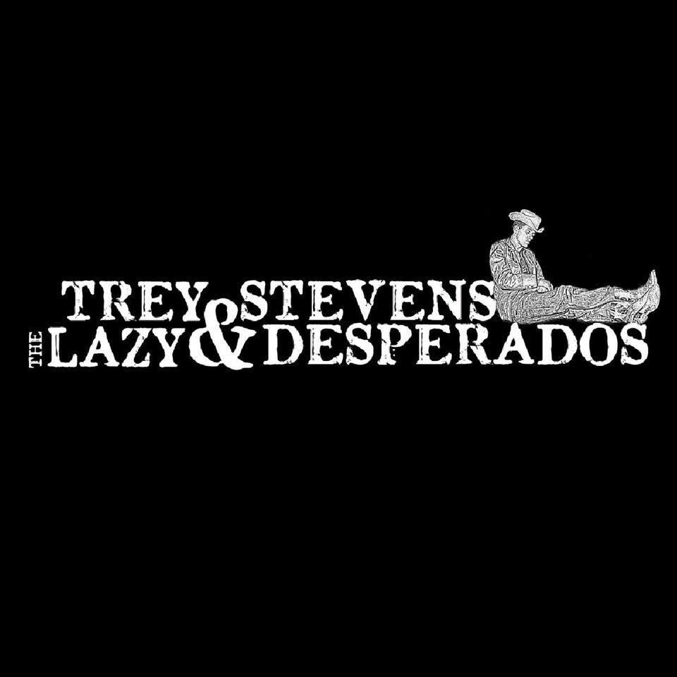 Lazy Desperados Store