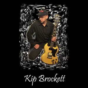 Kip Brockett Merch