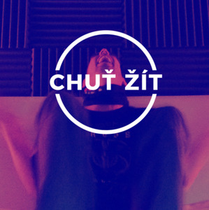 Chut Zit