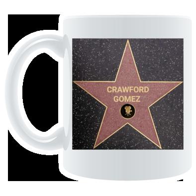 Crawford Gomez