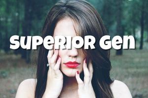 Superior Gen