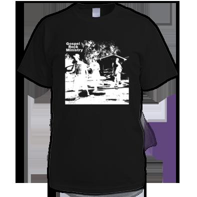 GRM T-Shirt