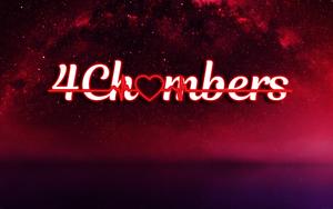 4Chambers Merch