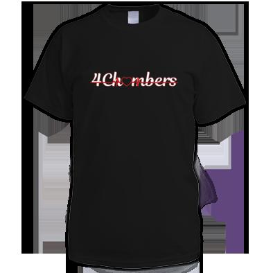 4Chambers Men's Shirt