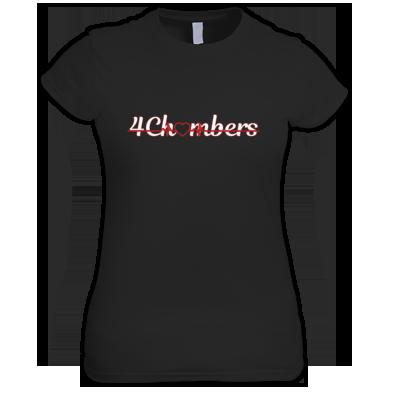 4Chambers Women's Shirt