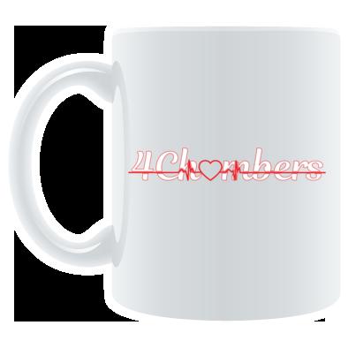 4Chambers Mug